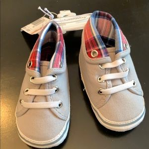 Koala kids new shoes